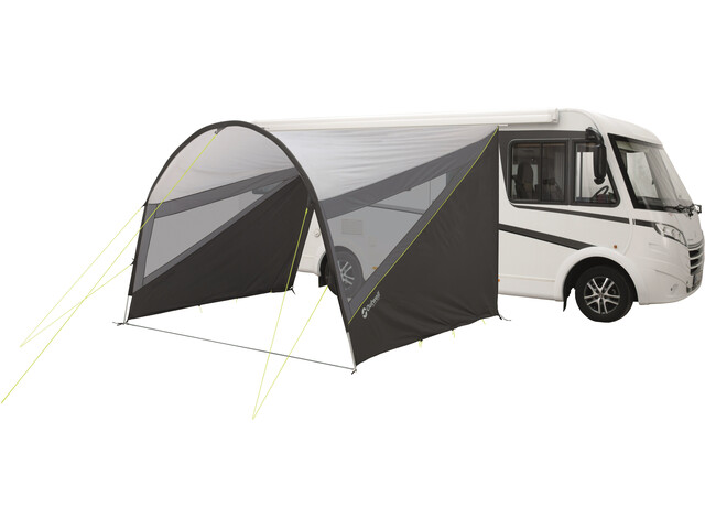 Outwell Touring Canopy XL